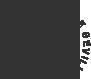 Máster Universitario en Biología Avanzada: Investigación y Aplicación