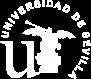 Máster Universitario en Derecho Constitucional