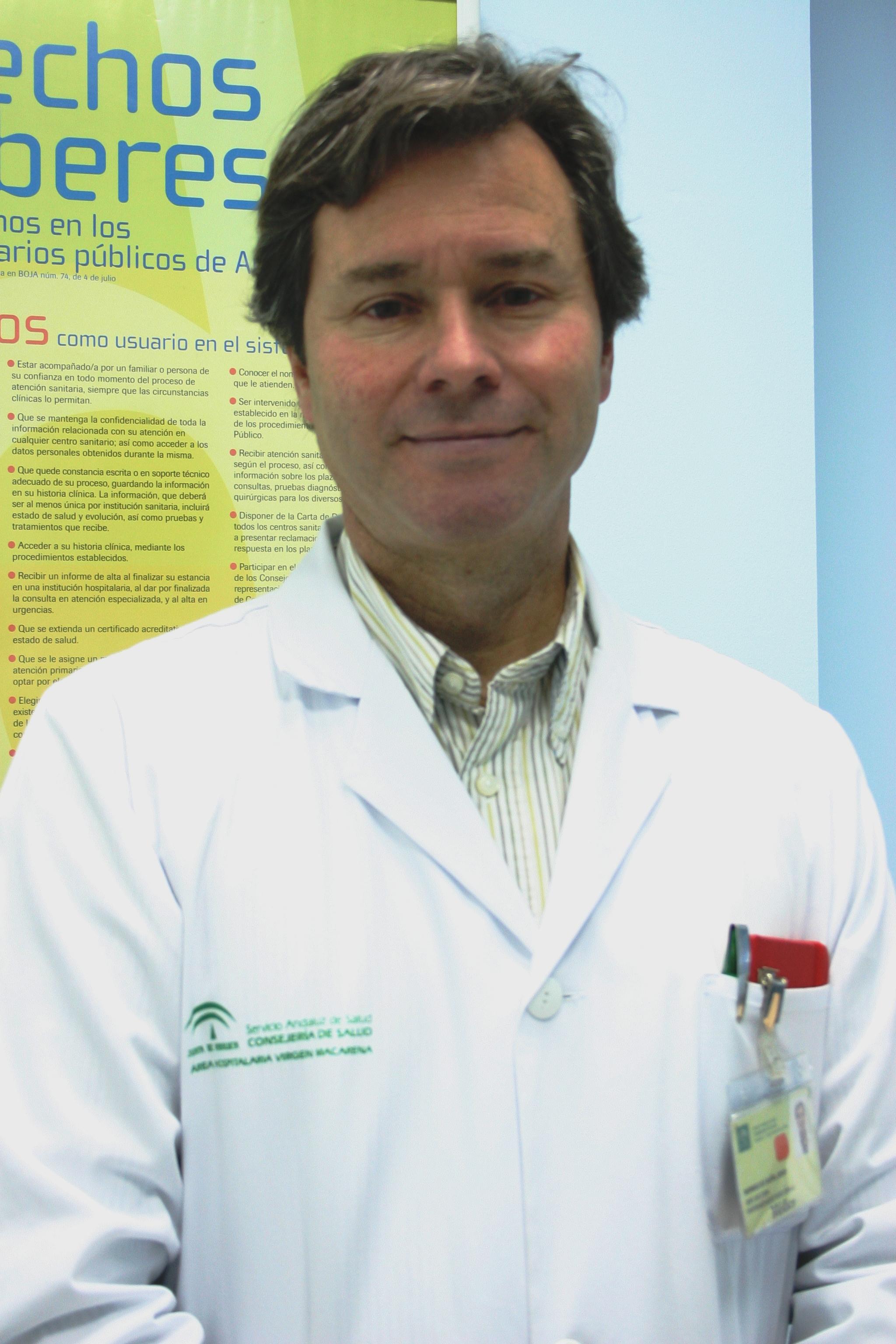 Jesus Rodriguez Banos.Jesus Rodriguez Bano Master En Investigacion Medica