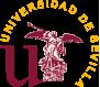 Máster Universitario en Psicología de las Organizaciones y del Trabajo